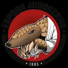 Espoon Judokerho